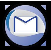 eewee-saas-Messiano-logo