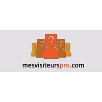 eewee-saas-Mesvisiteurspro-logo