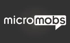 eewee-saas-Micromobs-logo