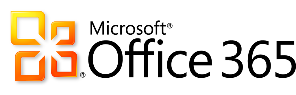 eewee-saas-Microsoft office 365-logo