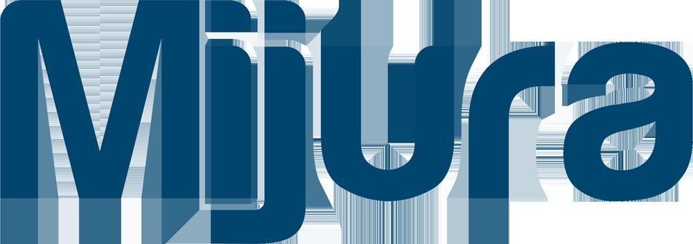 eewee-saas-Mijura-logo