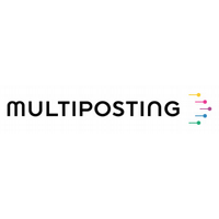 eewee-saas-Multiposting-logo