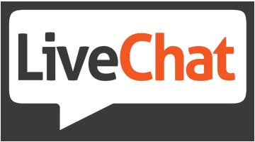 eewee-saas-Next livechatinc-logo