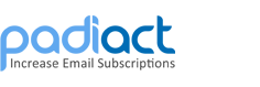 eewee-saas-Padiact-logo