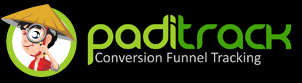 eewee-saas-Paditrack-logo