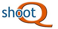 eewee-saas-Web shootq-logo