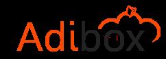 eewee-saas-adibox-logo