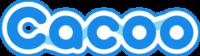 eewee-saas-cacoo-logo