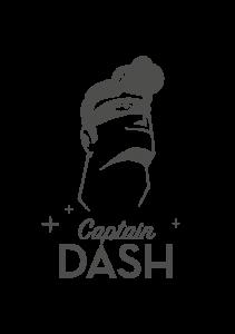 eewee-saas-captaindash