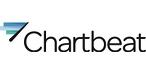 eewee-saas-chartbeat-logo