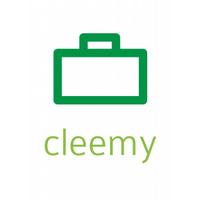 eewee-saas-cleemy-logo