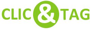 eewee-saas-clic&tag-logo