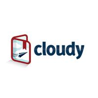eewee-saas-cloudy-logo