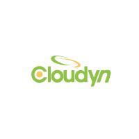 eewee-saas-cloudyn-logo