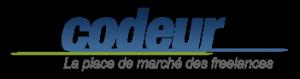 eewee-saas-codeur-logo