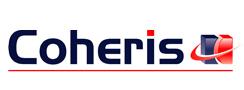 eewee-saas-coheris-logo