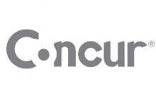 eewee-saas-concur-logo