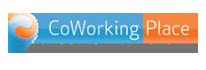 eewee-saas-coworkingplace-logo