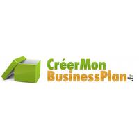 eewee-saas-creermonbusinessplan-logo