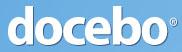 eewee-saas-docebo-logo