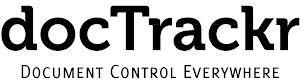 eewee-saas-doctrackcr-logo