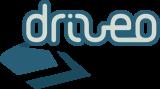 eewee-saas-driveo-logo