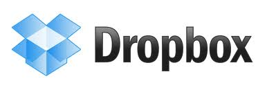 eewee-saas-dropbox-logo
