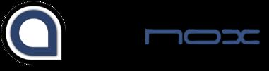 eewee-saas-eenox-logo