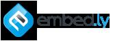 eewee-saas-embed-logo