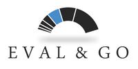 eewee-saas-eval and go-logo