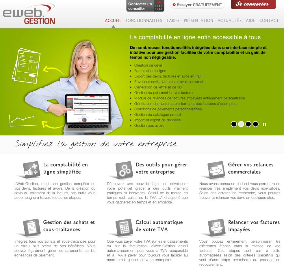 eewee-saas-eweb-gestion-home