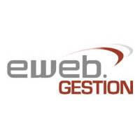 eewee-saas-ewebgestion-logo