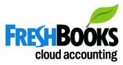 eewee-saas-freshbooks-logo