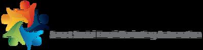 eewee-saas-genuiscontacts