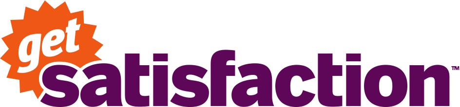 eewee-saas-getsatisfaction-logo
