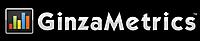 eewee-saas-ginzametrics-logo