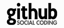 eewee-saas-github-logo