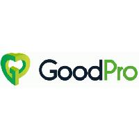 eewee-saas-goodpro-logo