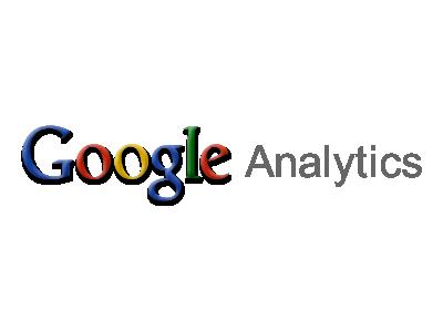 eewee-saas-google analytics-logo