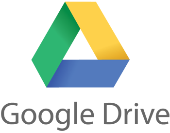 eewee-saas-google drive-logo