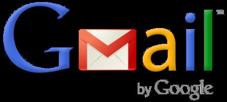 eewee-saas-google gmail-logo