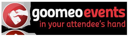 eewee-saas-goomeoevents-logo
