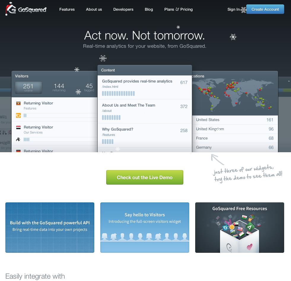 Software Development Business Plan: