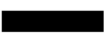 eewee-saas-gosquared-logo