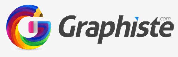 eewee-saas-graphiste-logo