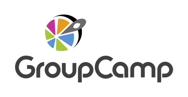 eewee-saas-groupcamp-logo