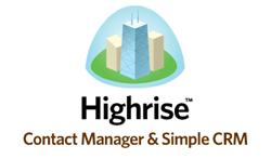 eewee-saas-highrise