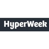 eewee-saas-hyperweek-logo
