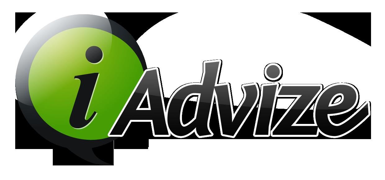 eewee-saas-iadvize-logo