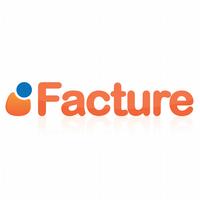 eewee-saas-ifacture-logo